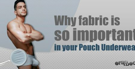 Why Fabric is So Important - Ergowear