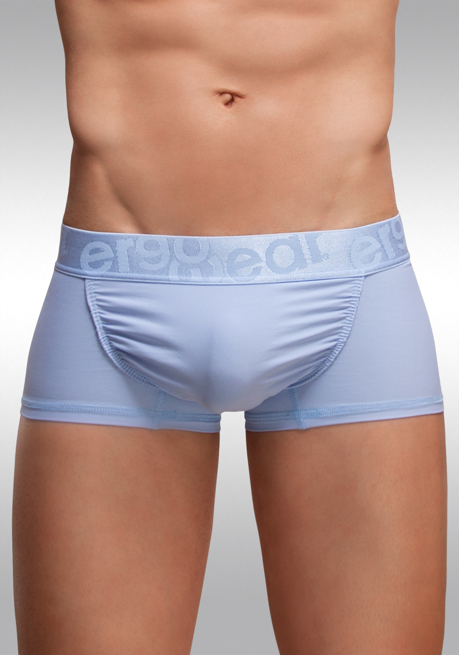 FEEL XV Boxer - Cerulean - Front