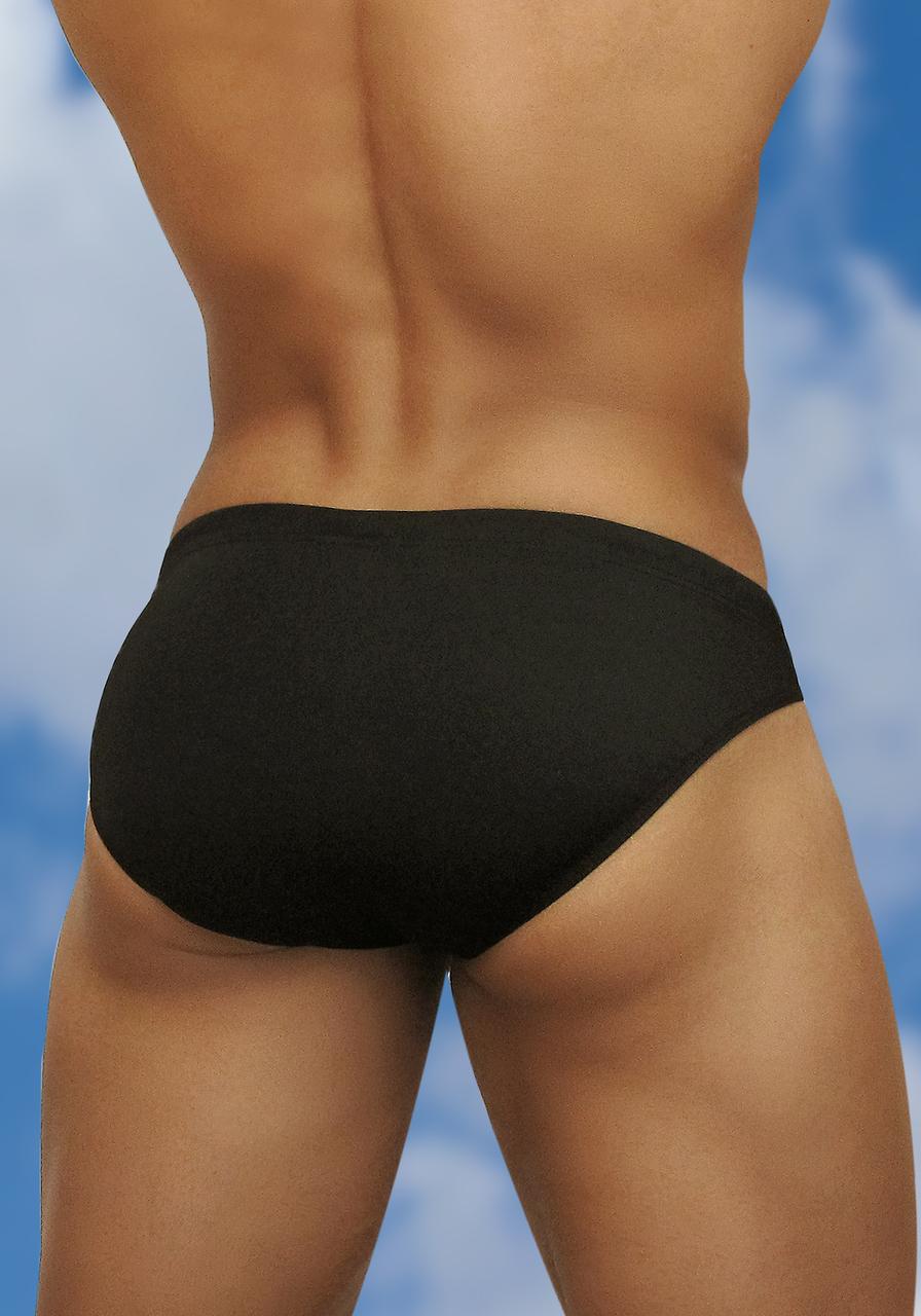 FEEL Swim Bikini - Back