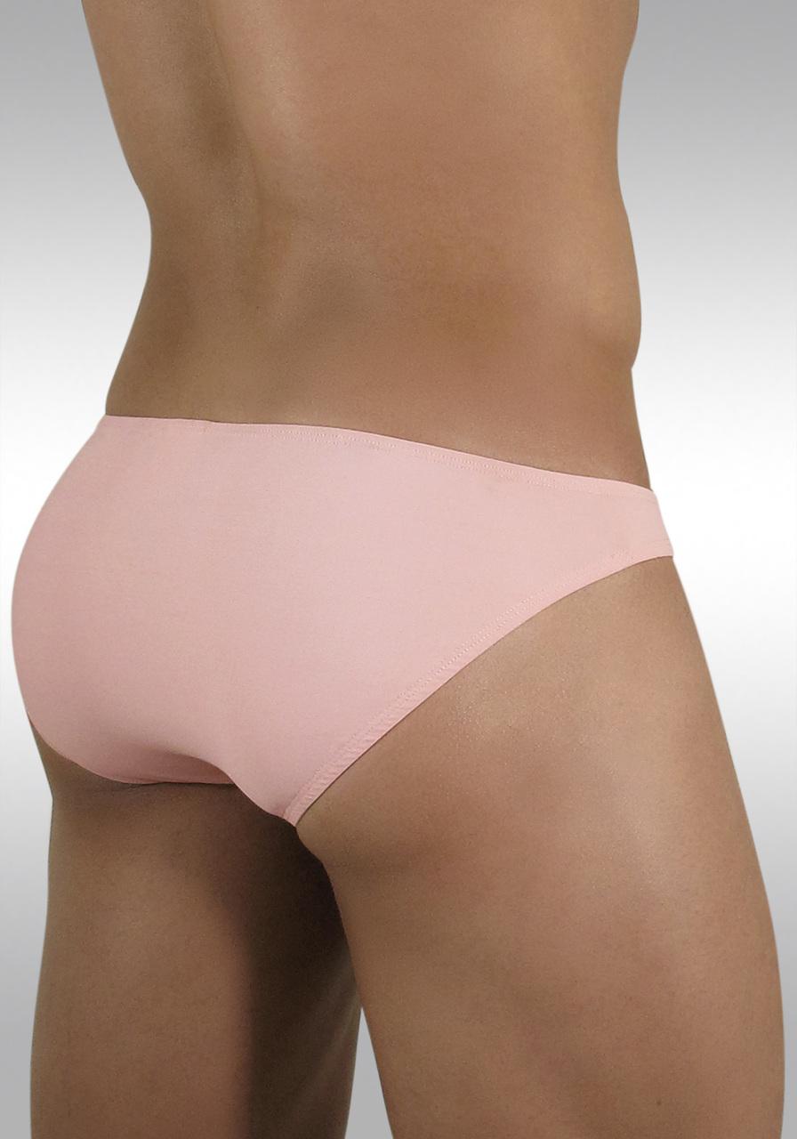 X4D Mini Bikini Gatsby - Back view
