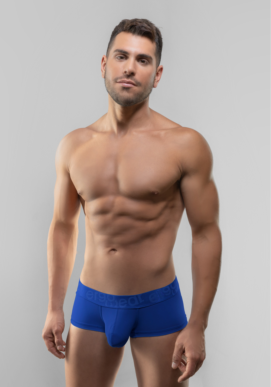 MAX XV  Boxer Royal Blue